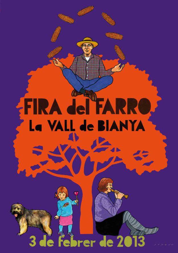 fira-farro-bianya-2013
