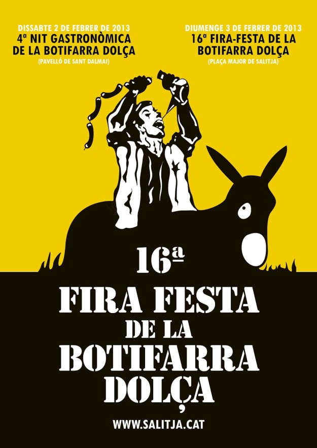 fira_2013_cartell_botifarra