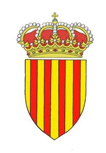 escut_de_catalunya
