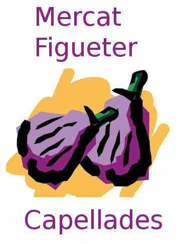 figueter