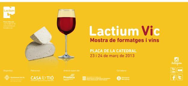 lactium_2013