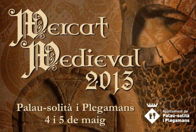 mercat_medieval_palau_plegamans_2013