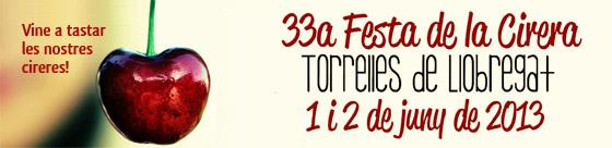 33a_festa_cirera_torrelles_llobregat_2013