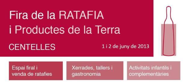 Fira_de_la_Ratafia_i_Productes_de_la_Terra_Centelles_2013