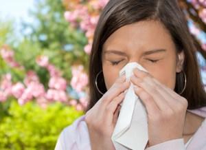 alergies