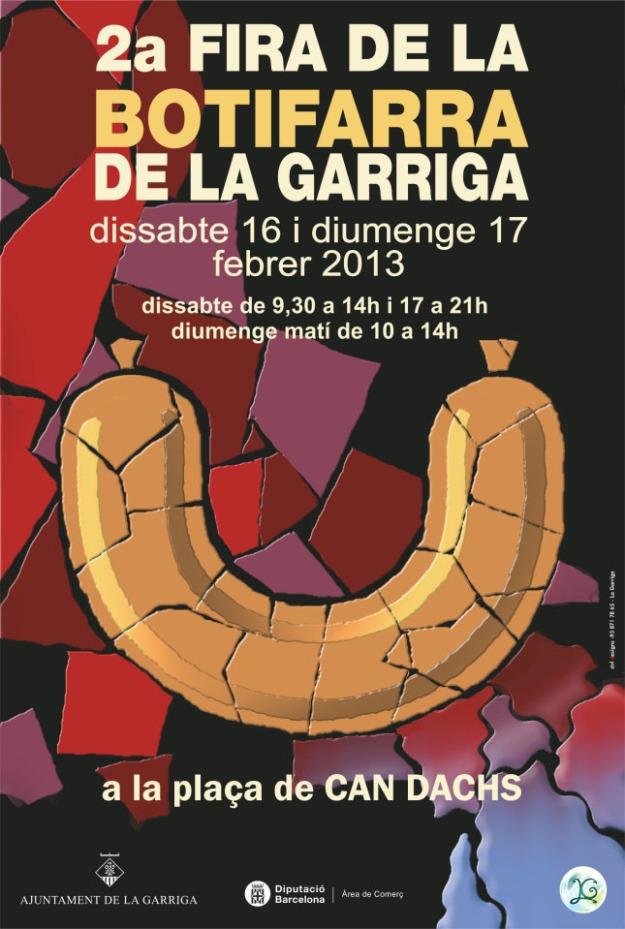 2013-fira-de-la-botifarra