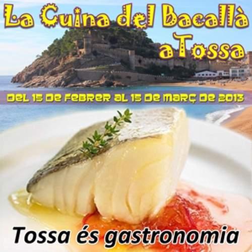 cuinabacalla2013-web