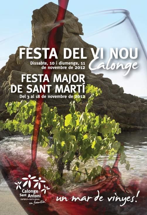 festa-del-vi-nou-de-calonge-2012