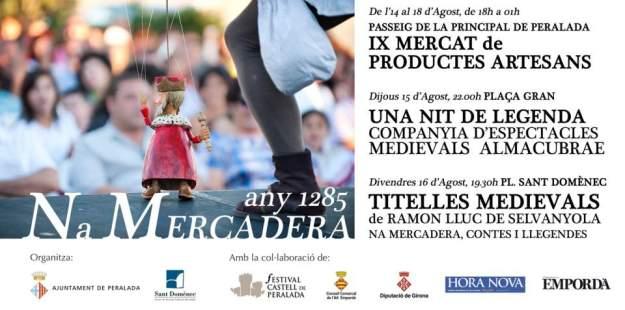 ixa-fira-medieval-na-mercadera-perelada-2013