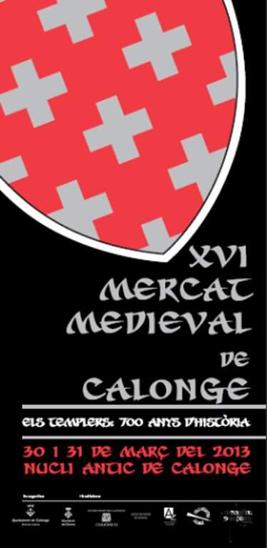 mercat_medieval_de_calonge_2013