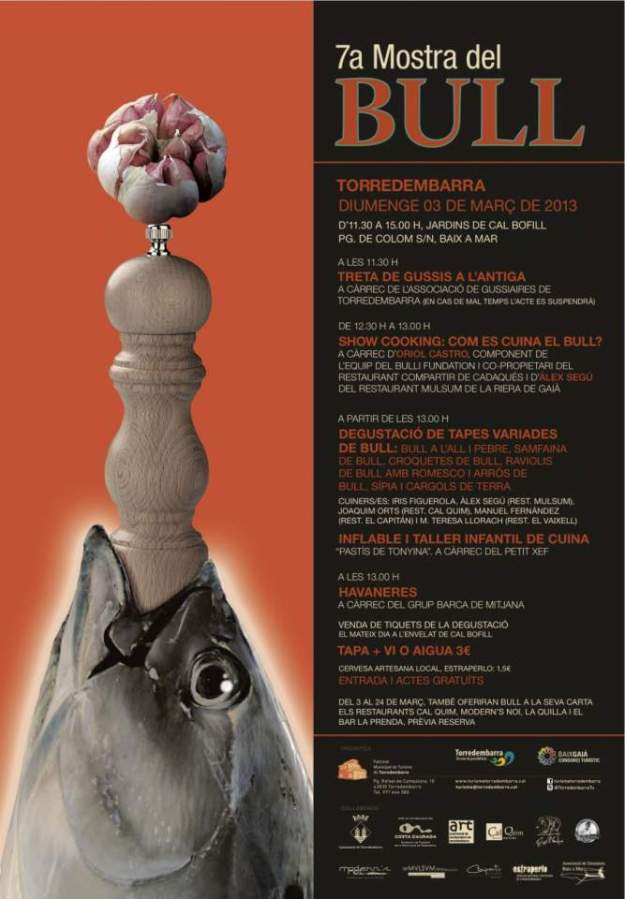 mostra-bull-torredembarra-2013