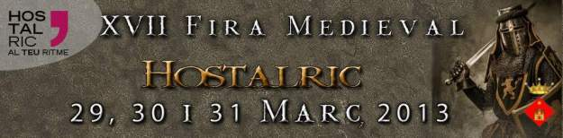 xviifira_medieval_web-ciutada