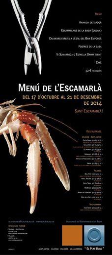 Menú-de-lEscamarlà-2014
