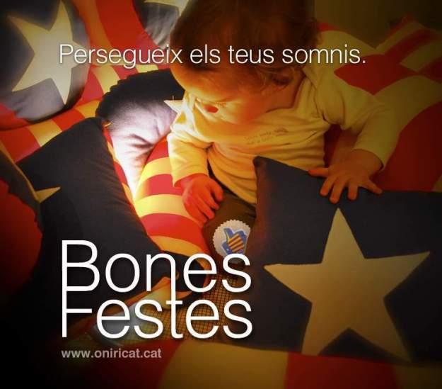 Bones_Festes_01