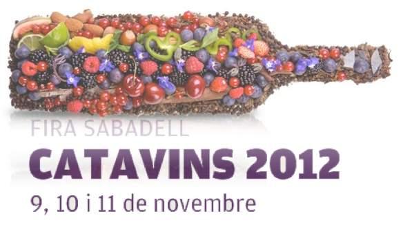 Catavins 2012 – Sabadell