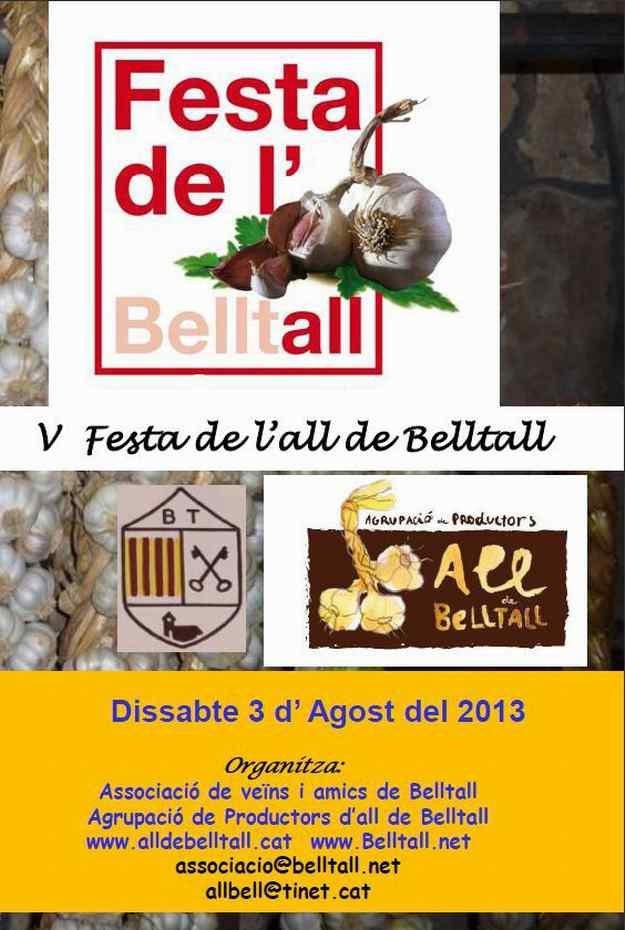 va-fira-all-belltall-2013