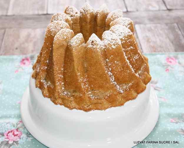 BUNDT CAKE DE MANGO I COCO 02