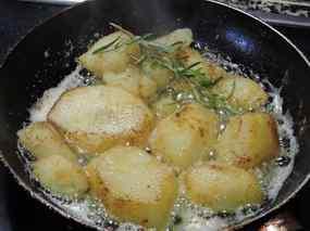 Espatlla de porc al forn amb patates fondant 05