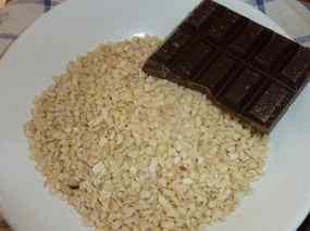Roques de xocolata 05
