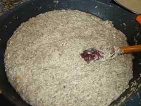 Raviolis amb bolets i foie 04