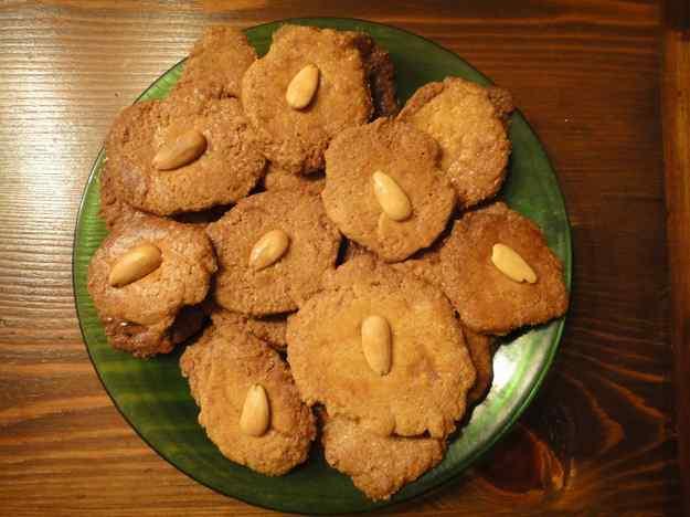 Pastes de té (galetes, no?) 136/164
