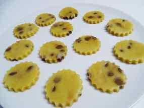Galetes amb xips de xocolata 02