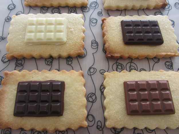 Galetes amb xocolata 01