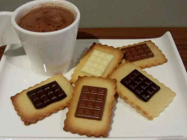 Galetes amb xocolata 02