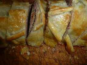 Llaminera amb pasta de full 02