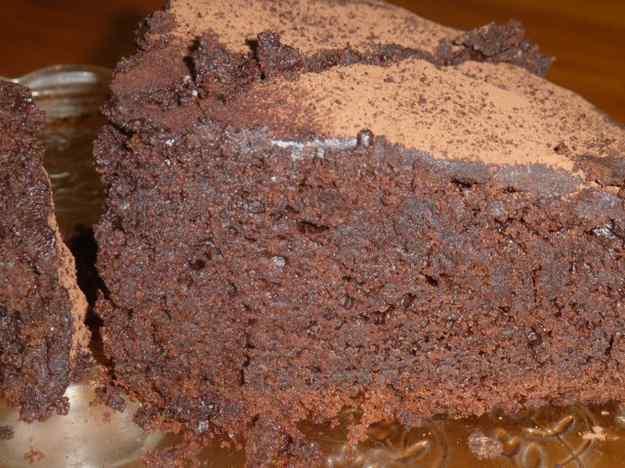 Pastis de xocolata 01