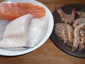 Broquetes de peix 03