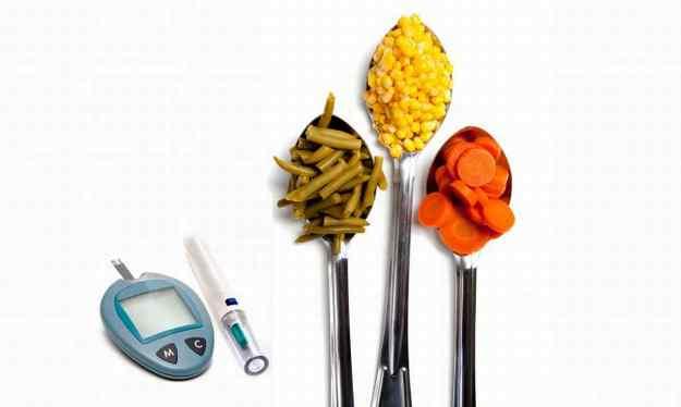 Què és la Diabetis?