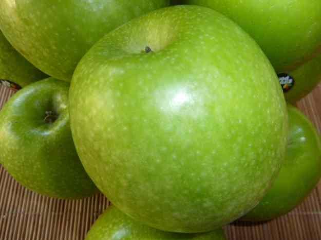 """Pomes farcides amb botifarra del perol o de """"relleno"""" 04"""