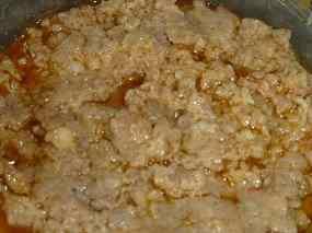 Patates d'olot 03