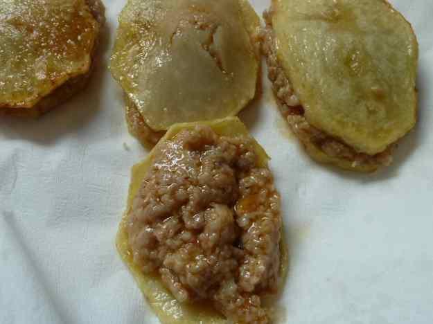 Patates d'olot 02