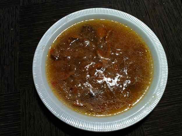 Sopa de bolets (45/130)