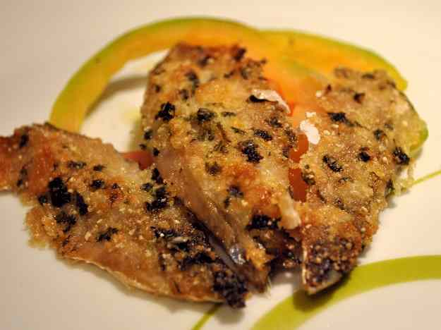 Sardines al forn 01