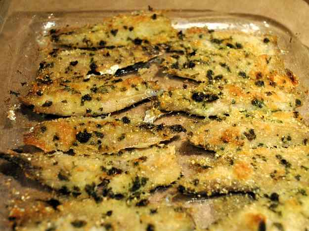 Sardines al forn 02