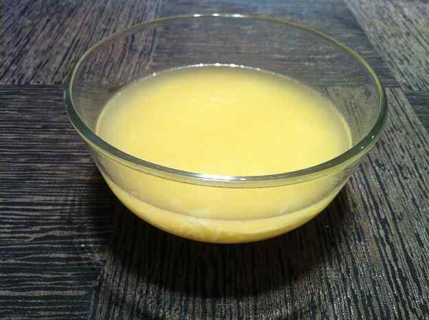Sopa de conill de Castellbisbal (54/130)