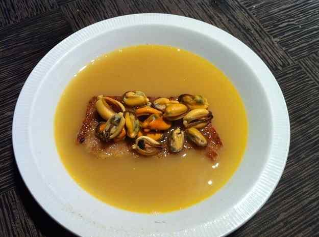 Sopa de musclus (105/135)