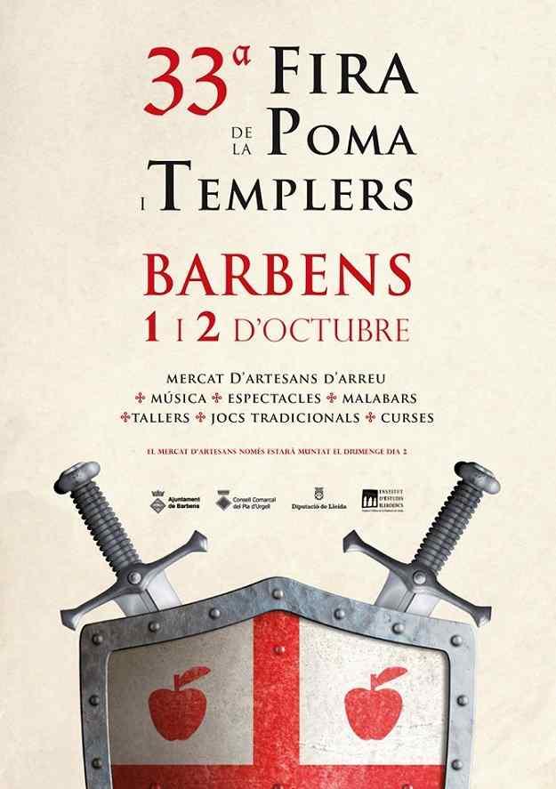 33a-fira-de-la-poma-i-templers-barbens-2016