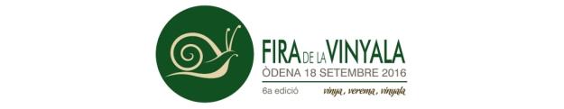 6a-fira-de-la-vinyala-odena-2016