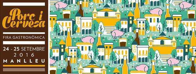 festa-del-porc-i-la-cervesa-manlleu-2016