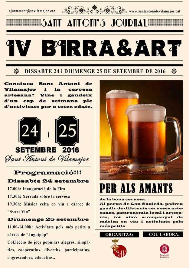 iva-mostra-de-cervesa-i-productes-artesans-birraart-sant-antoni-de-vilamajor-2016