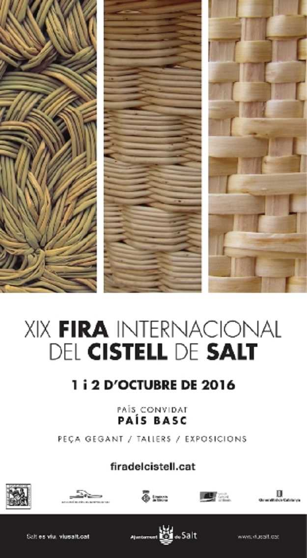 xixa-fira-internacional-del-cistell-salt-2016