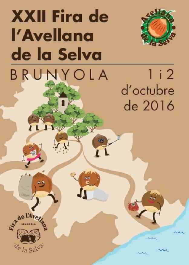 xxiia-fira-de-lavellana-brunyola-2016