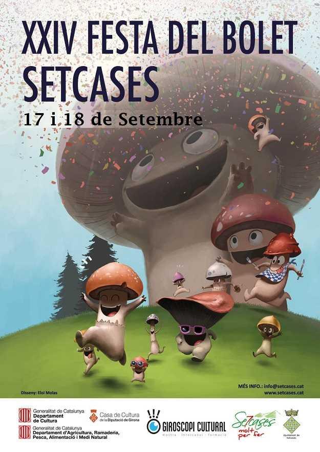 xxiva-festa-del-bolet-setcases-2016