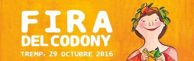 15a-fira-del-codony-tremp-2016