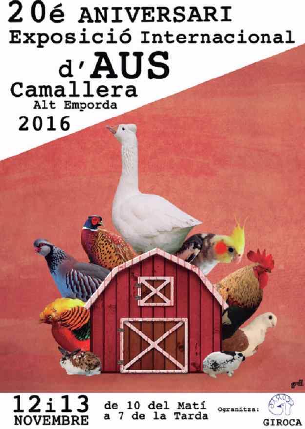 20a-exposicio-internacional-daus-de-camallera-saus-camallera-i-llampaies-2016