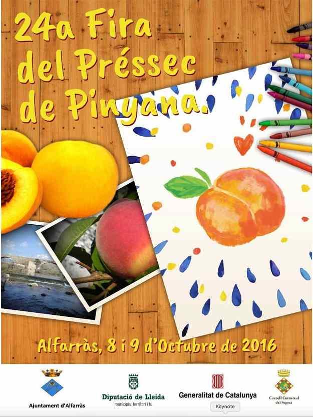 24a-fira-del-pressec-de-pinyana-alfarras-2016